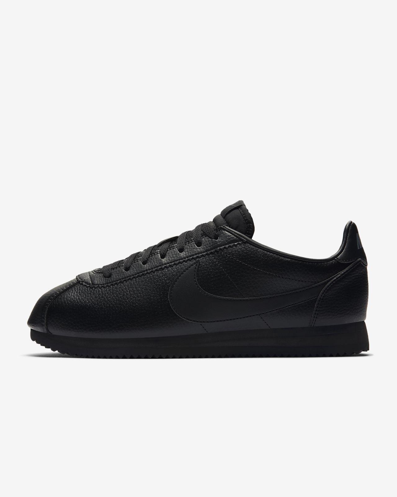 Nike Classic Cortez herresko