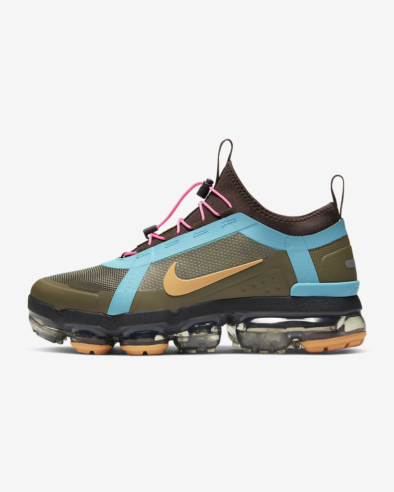 Nike Air VaporMax 2019 Utility Women's Shoe