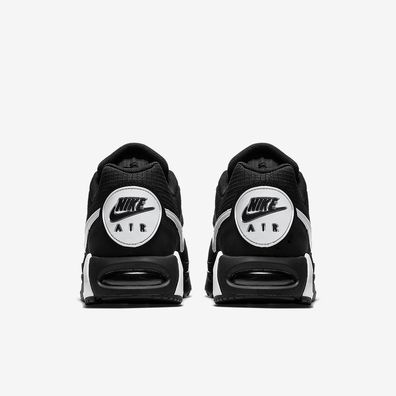 hot sale online b4159 f67e1 Chaussure Nike Air Max IVO pour Homme. Nike.com FR