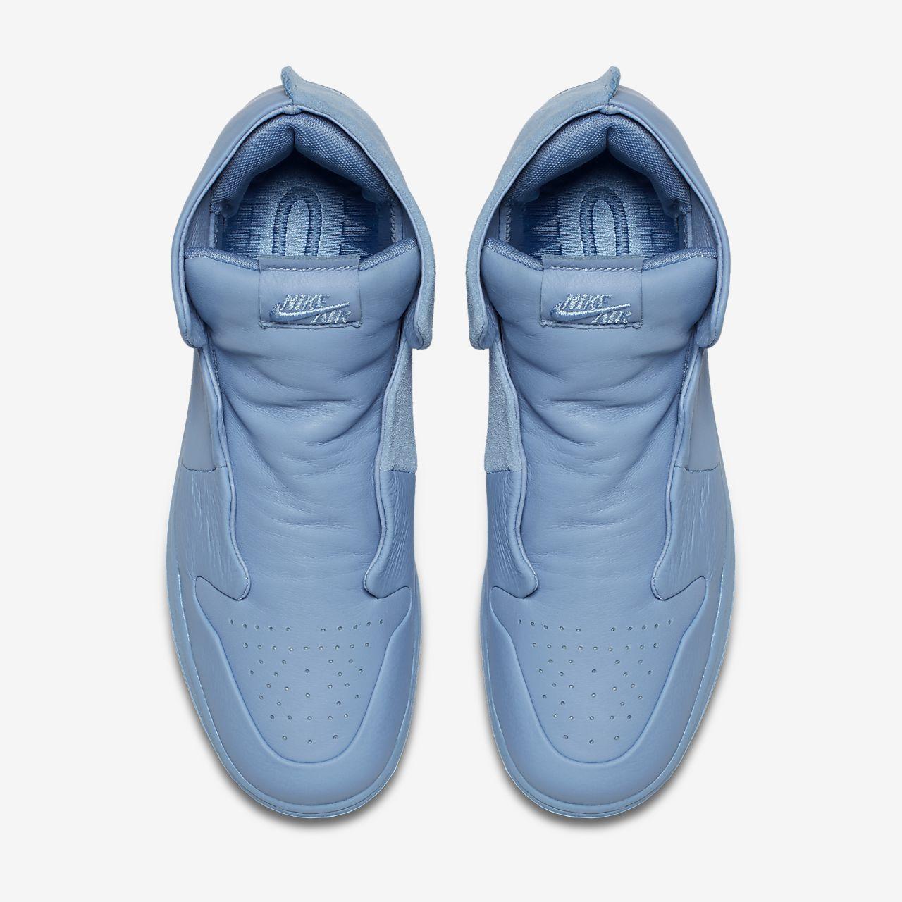f907beaf20ac6e Calzado para mujer Jordan AJ1 Sage XX. Nike.com MX