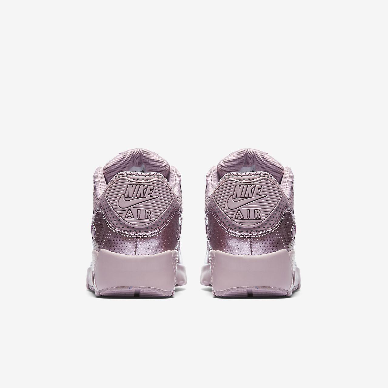 nike air max 90 ultra se big kids' shoe