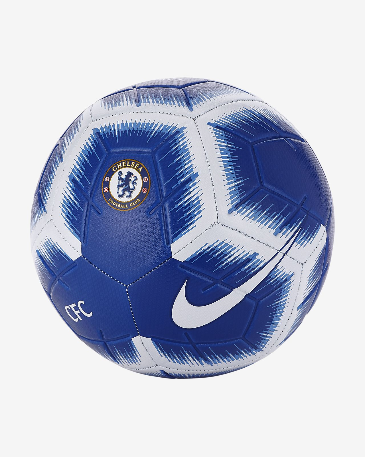 c0e3be413f0 Low Resolution Chelsea FC Strike Voetbal Chelsea FC Strike Voetbal