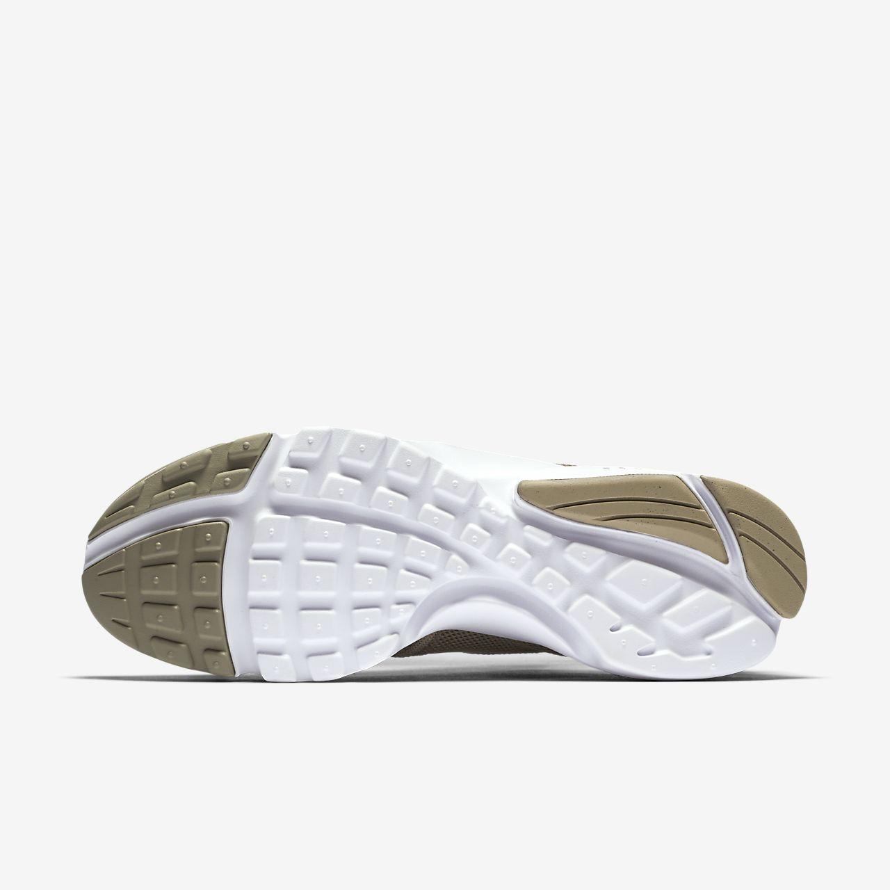 Nike Presto Fly férficipő. Nike HU