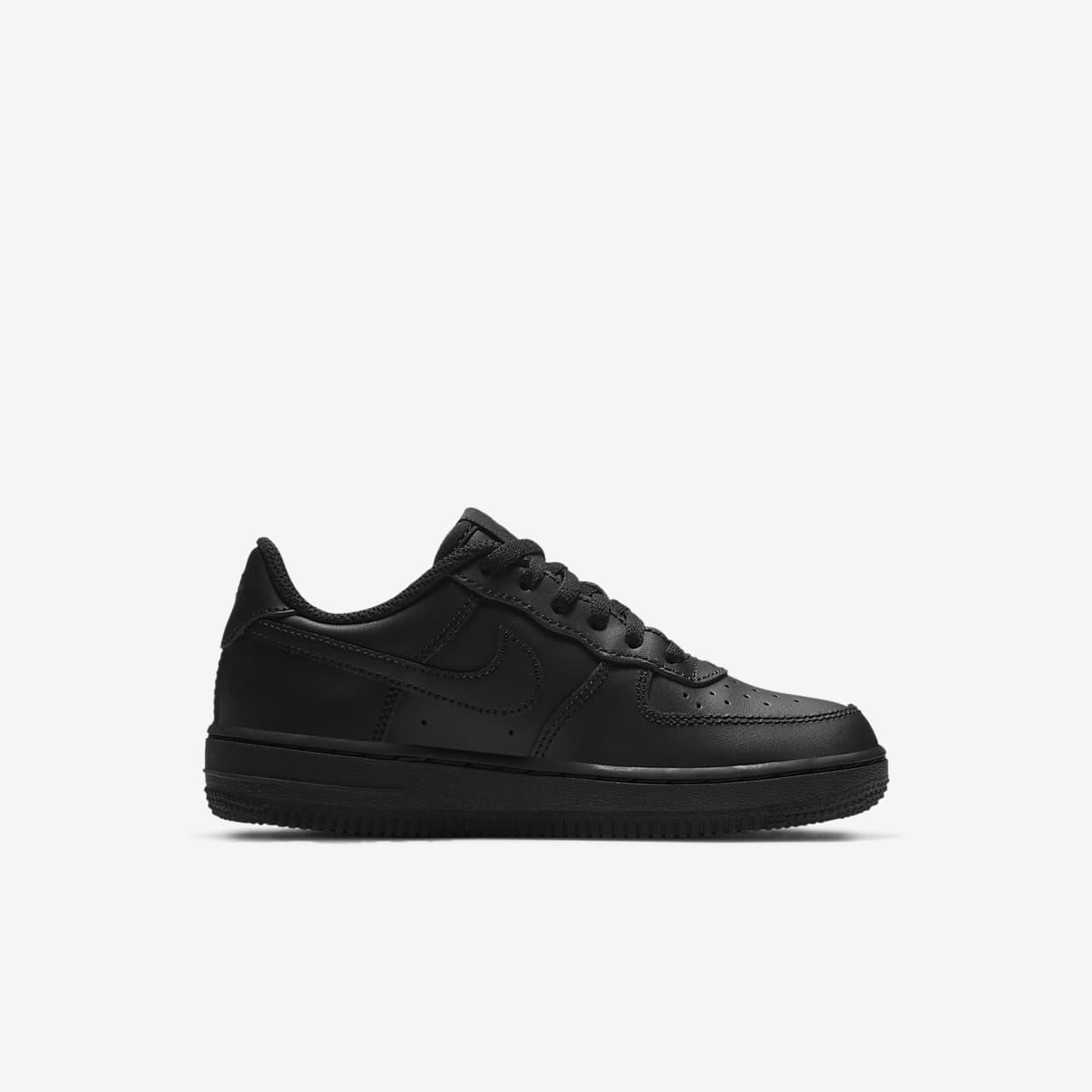 ... Nike Air Force 1 – Chaussure pour Jeune enfant