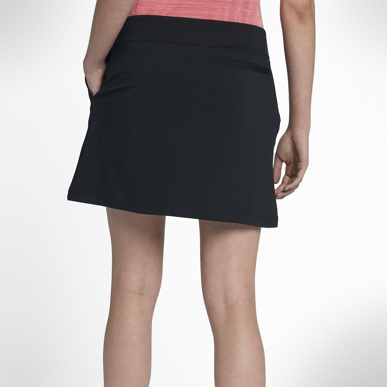 Golf Skort Nike Dry Women's 16.5\