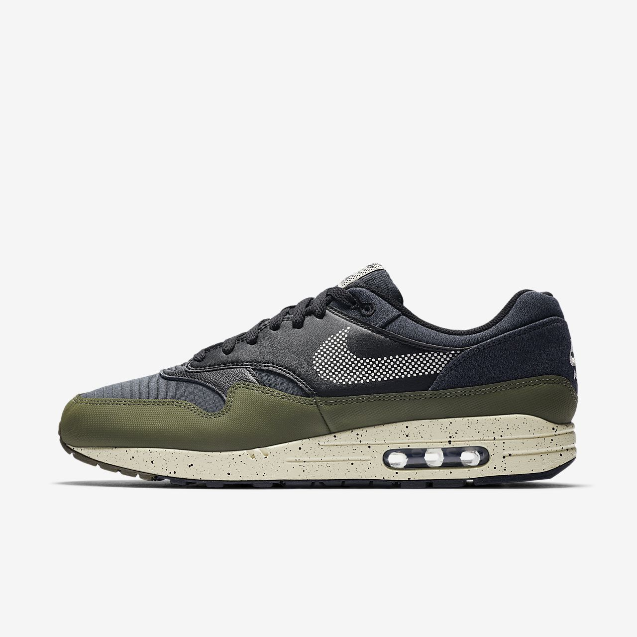 Nike Air Max 1 SE Men's Shoe