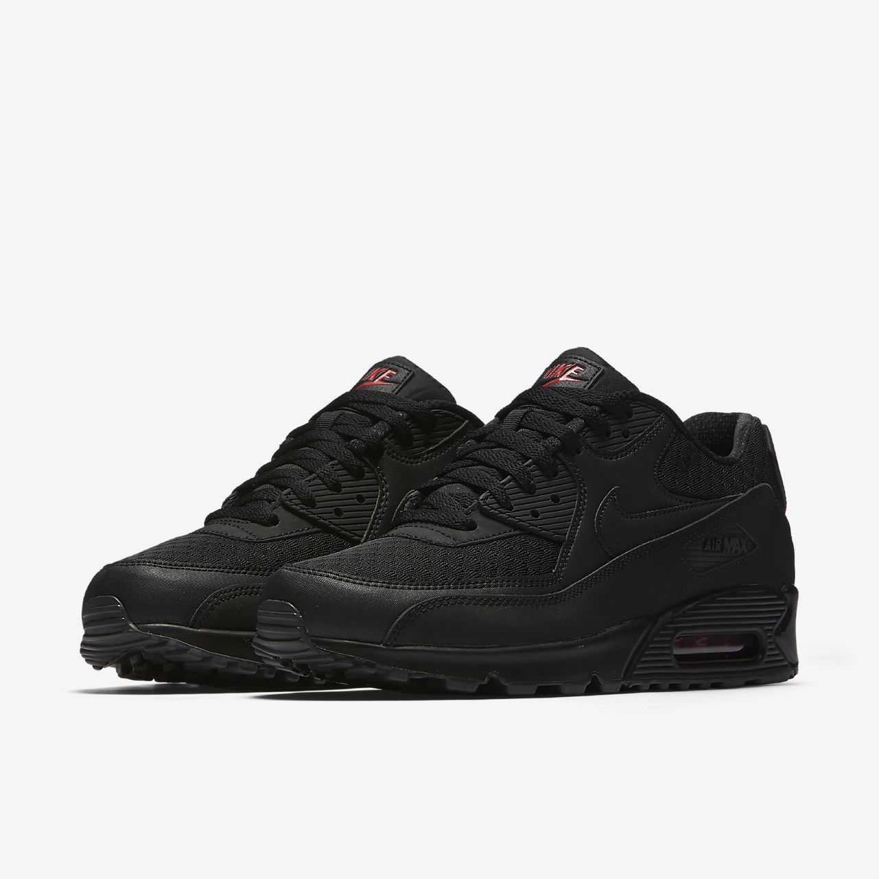 nike air max 90 essential men 39 s shoe. Black Bedroom Furniture Sets. Home Design Ideas