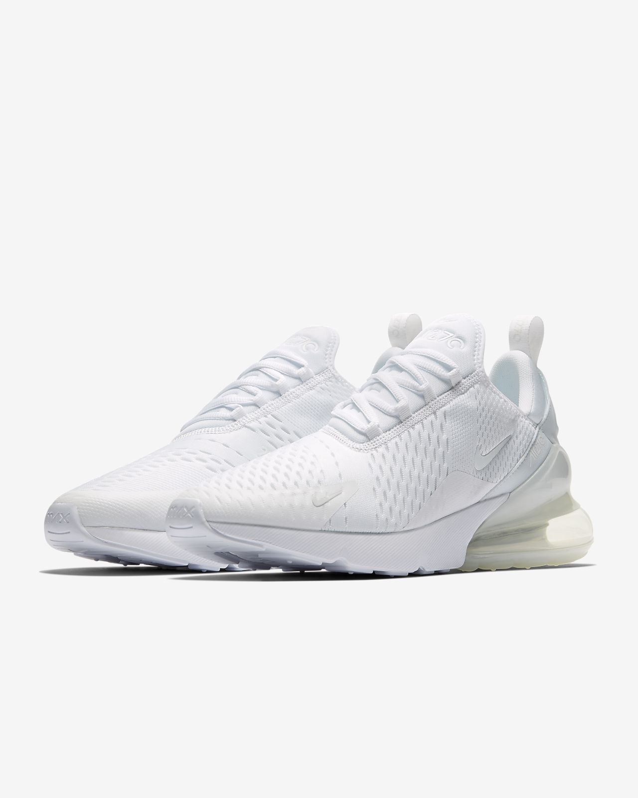 39e3a757d13dd Nike Air Max 270 Men s Shoe. Nike.com