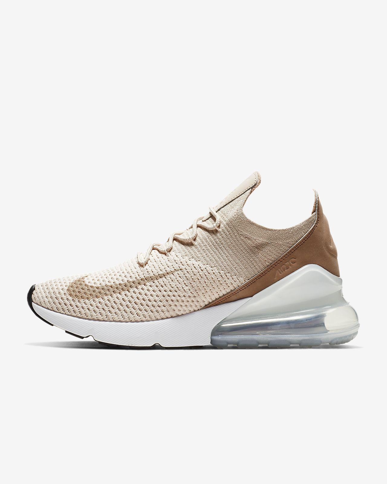 ... Nike Air Max 270 Flyknit Women s Shoe. Low Resolution undefined ce11ea648875b