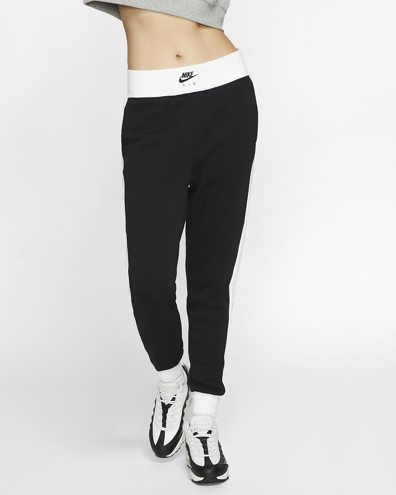 Pantaloni Nike Air - Donna