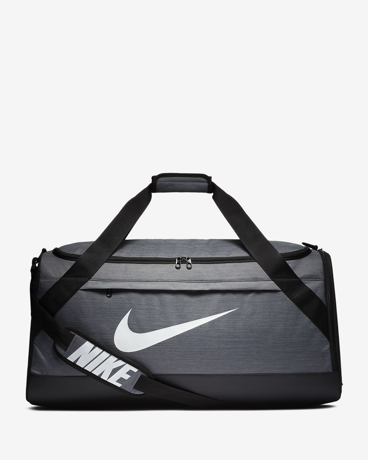 55be312757fa Nike Brasilia Training Duffel Bag (Large). Nike.com