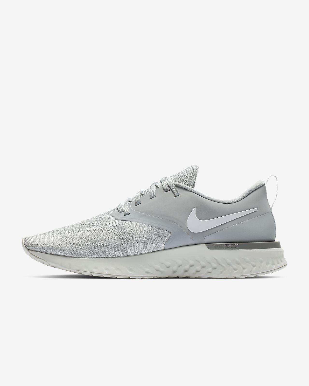 Flyknit Shoe Nike Odyssey 2 Running React Men's XukZOPi