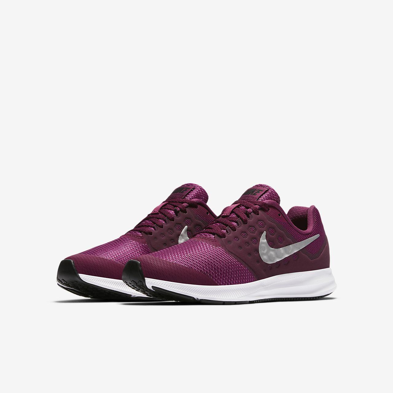 Nike Off39 Sconti Downshifter Acquista Scarpe PwqgOO 992873f2563
