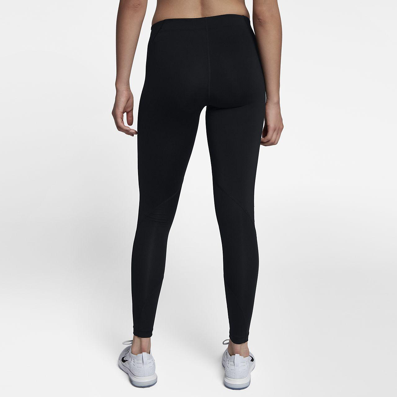 9af4ef0bfe9 Nike Pro Women s Mid-Rise Training Tights. Nike.com AU