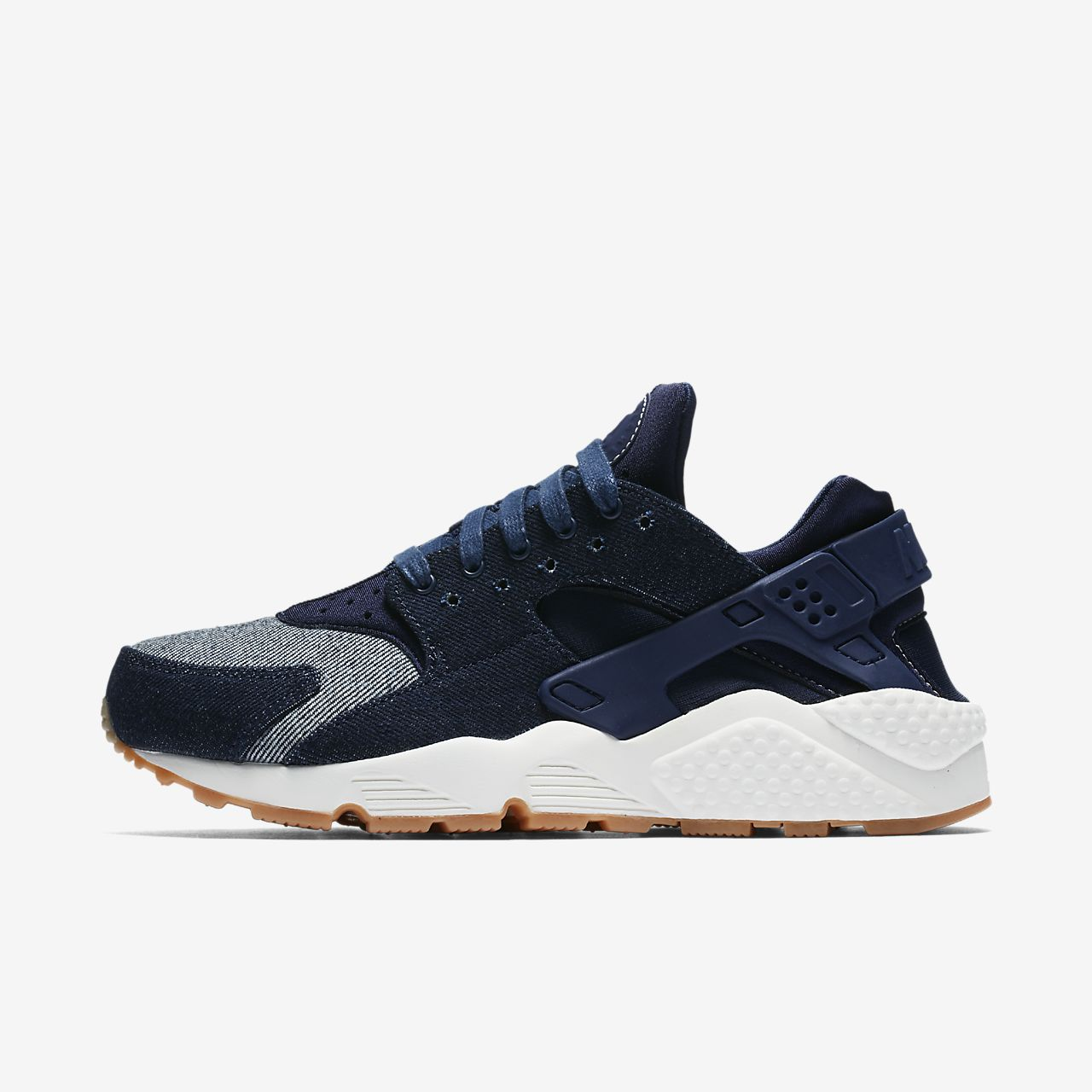 Nike Air Huarache SE Women\u0027s Shoe