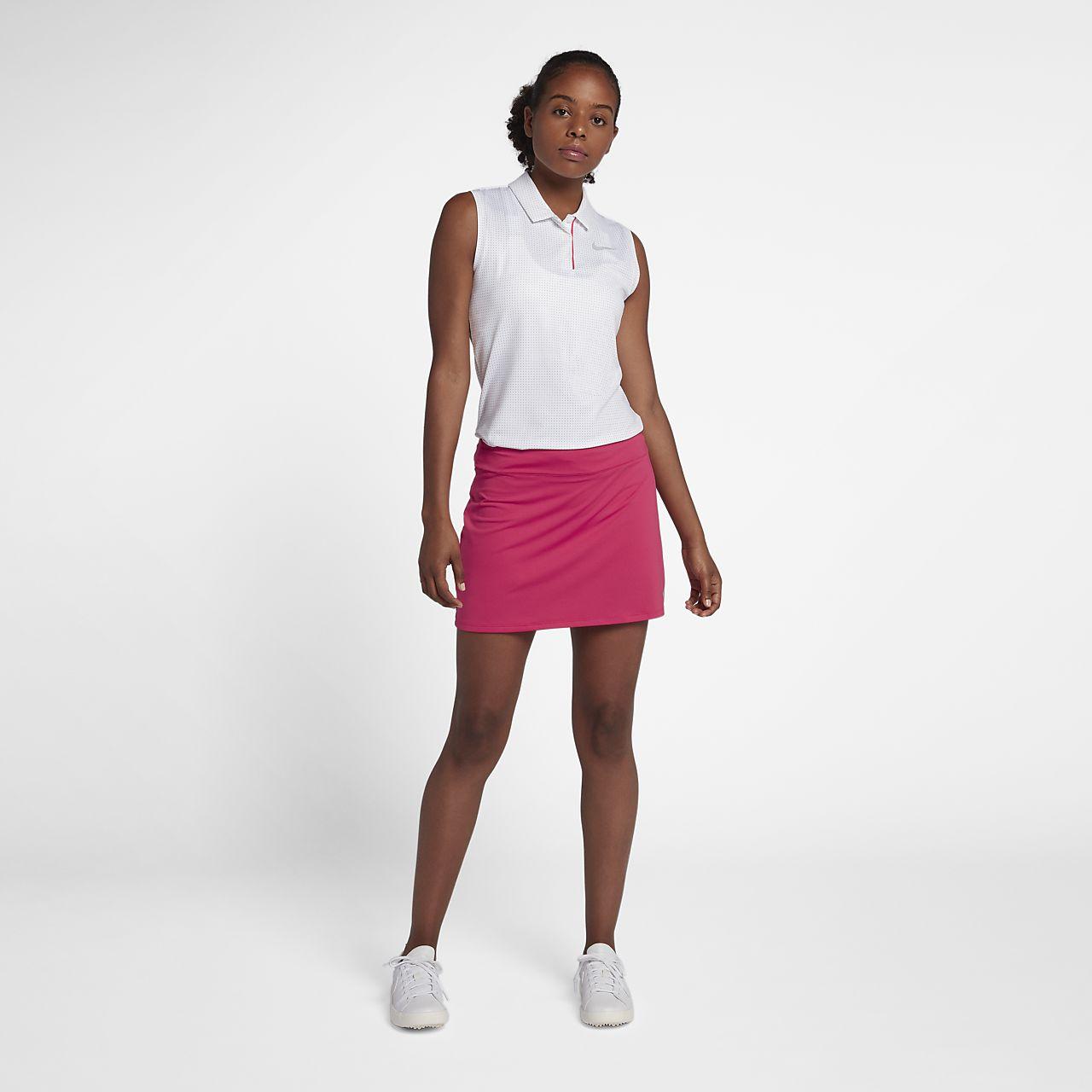 176785204bf1 Nike Dry Women s 15