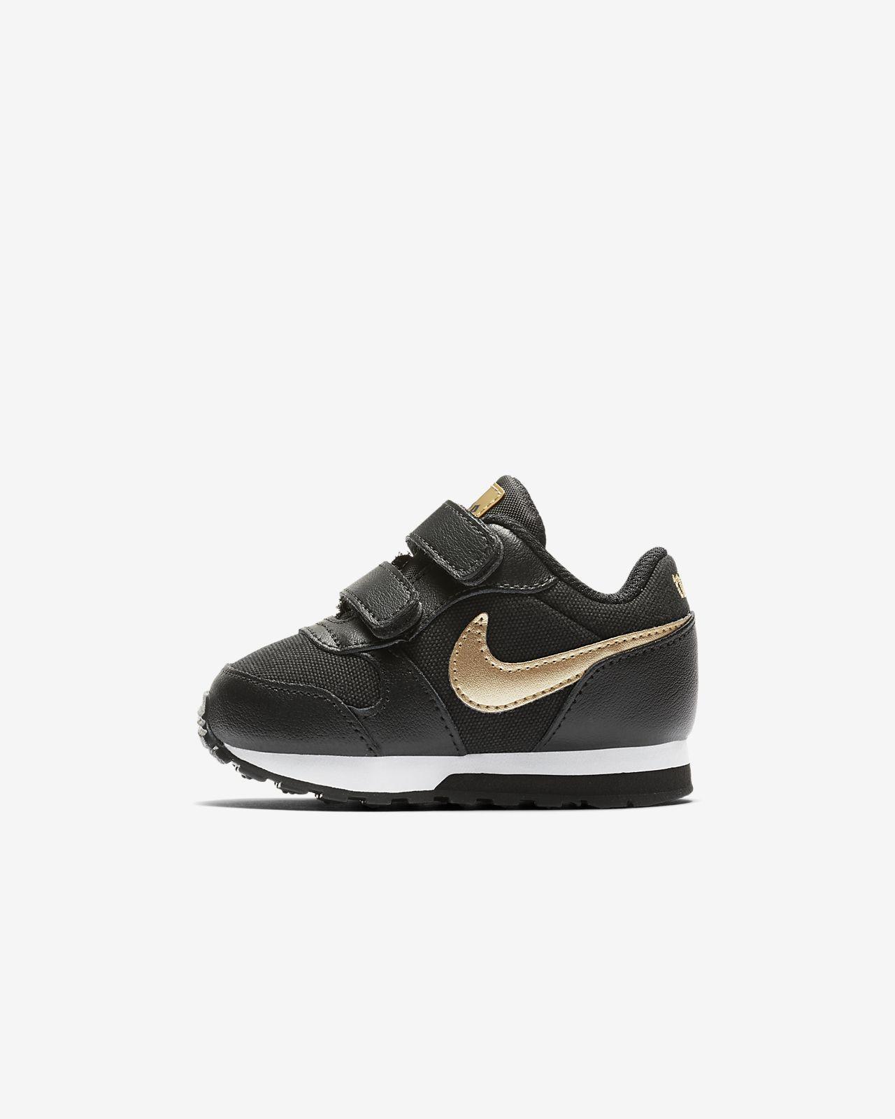 Nike MD Runner 2 VTB Baby & Toddler Shoe