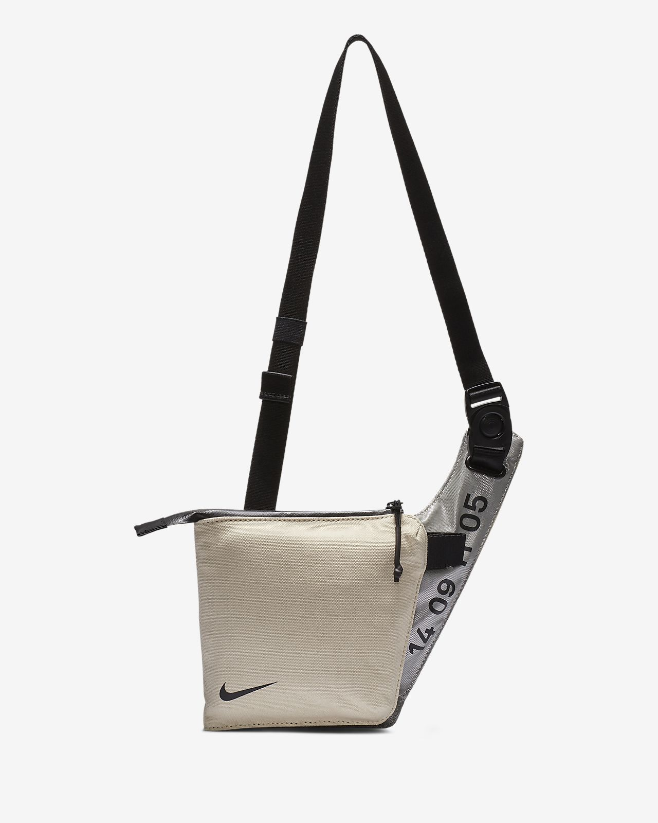 Nike Tech Crossbody 单肩包