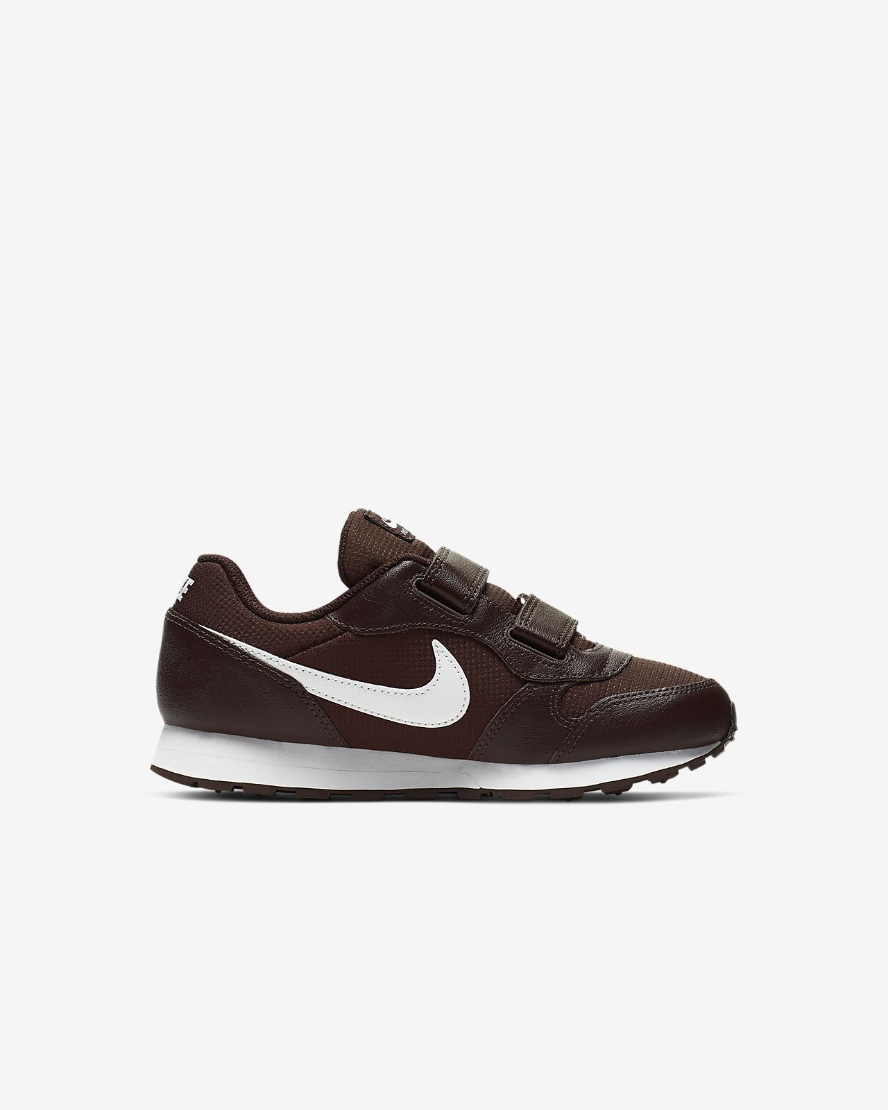 1054ce0d5115 Scarpa Nike MD Runner 2 PE - Bambini. Nike.com IT