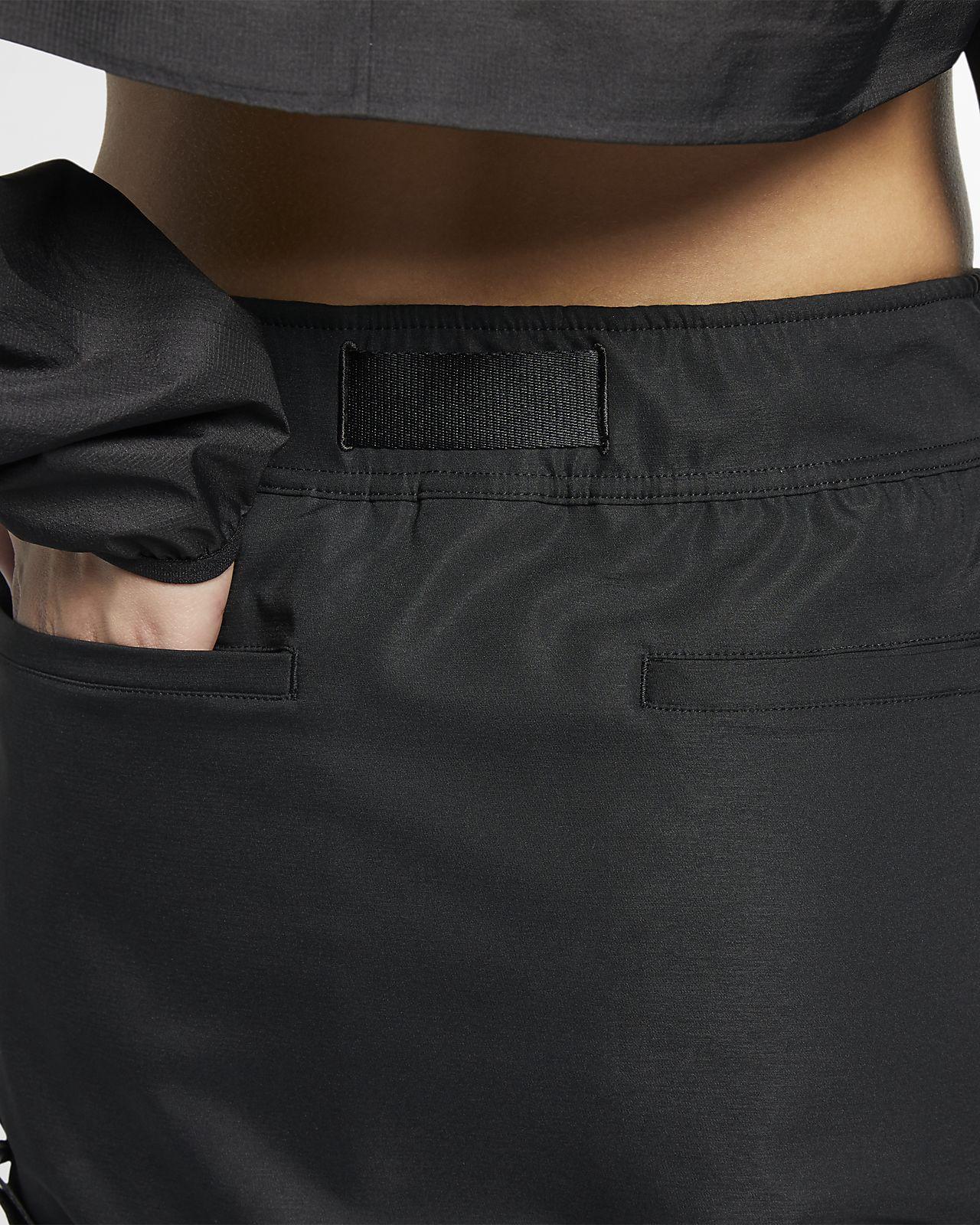 ea3030945 Nike x MMW Women's 2-in-1 Skirt. Nike.com MY