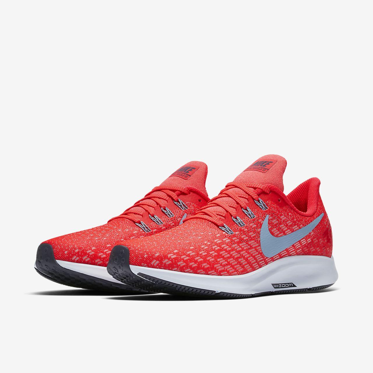 1c2f98e5d7fc Nike Air Zoom Pegasus 35 Women's Running Shoe. Nike.com NO