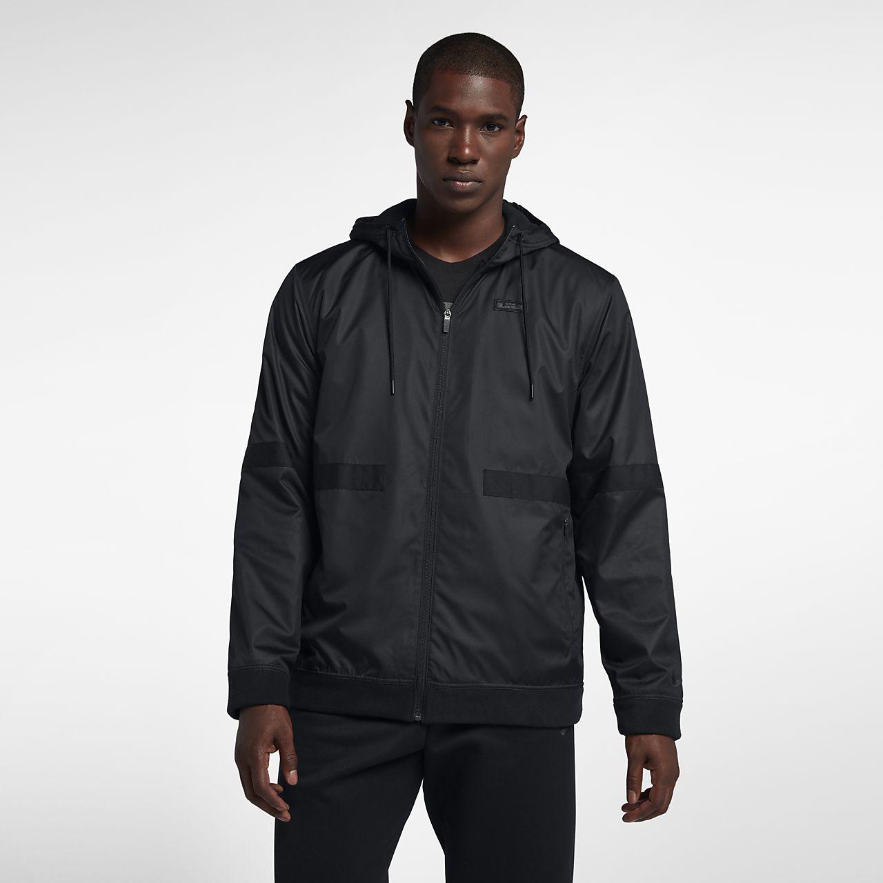 LeBron Men's Jacket