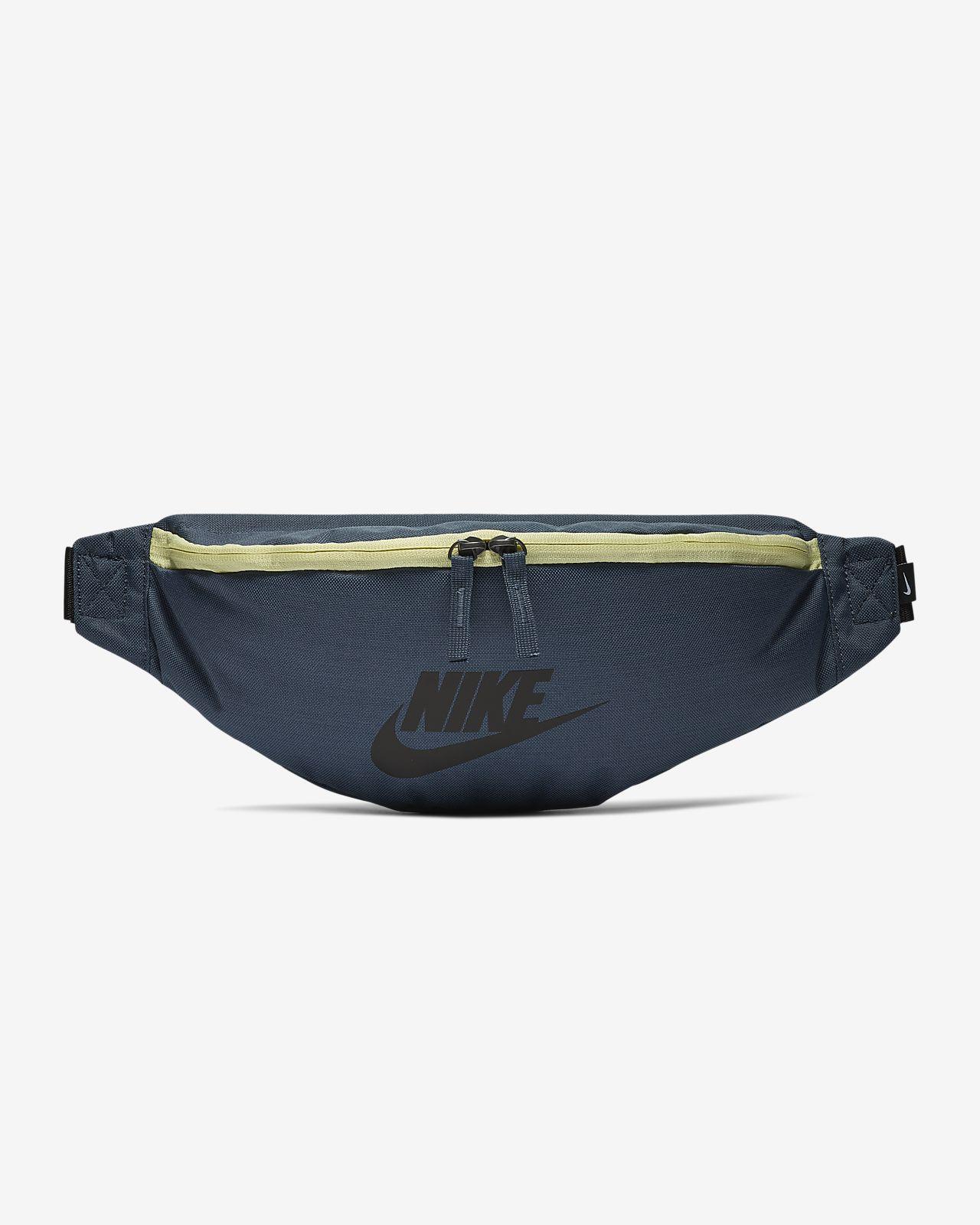 Sac banane Nike Sportswear Heritage