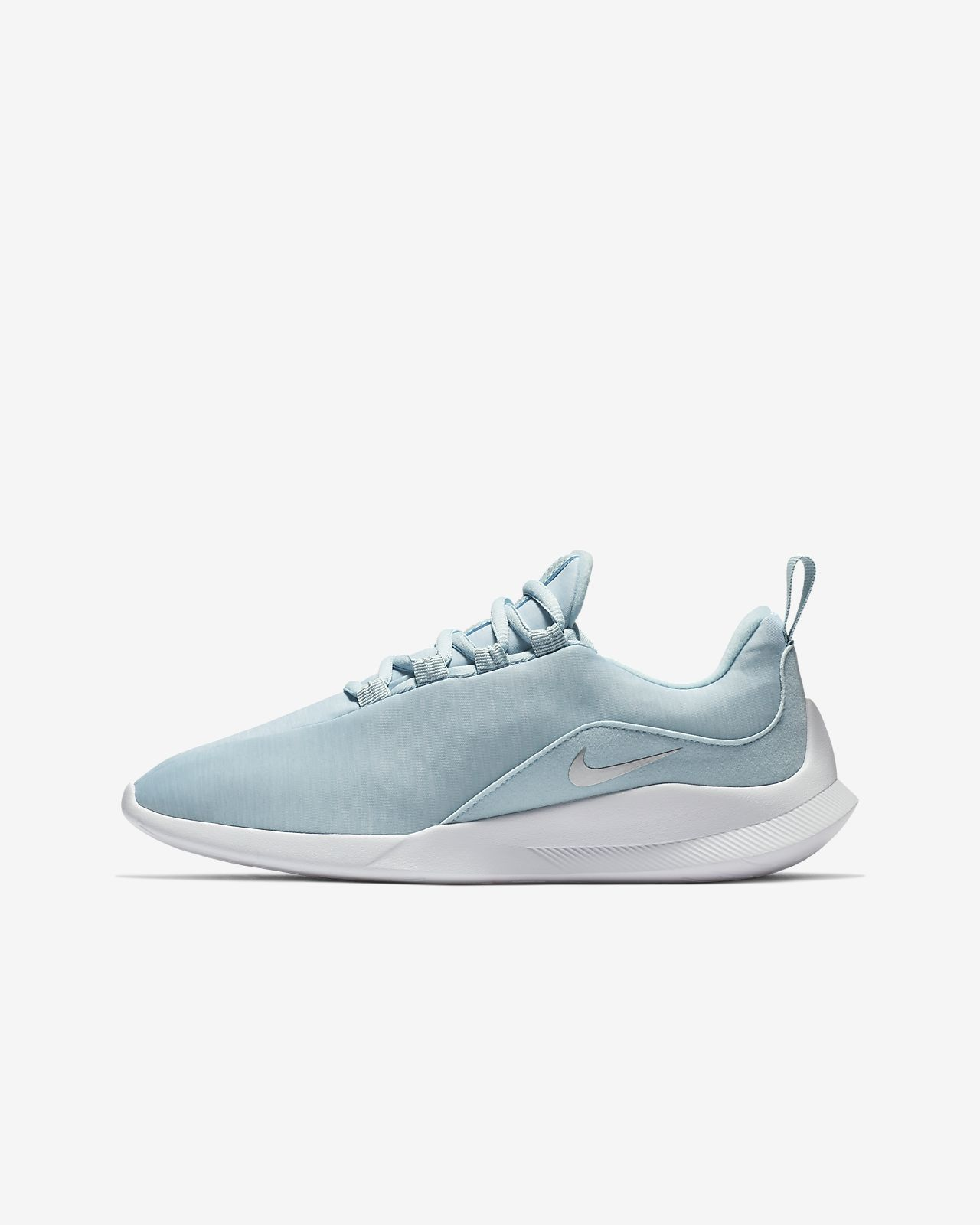 Nike Viale SE Big Kids' Shoe