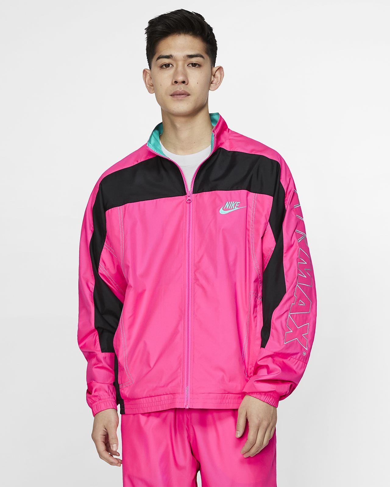 Nike x atmos Chaqueta deportiva - Hombre