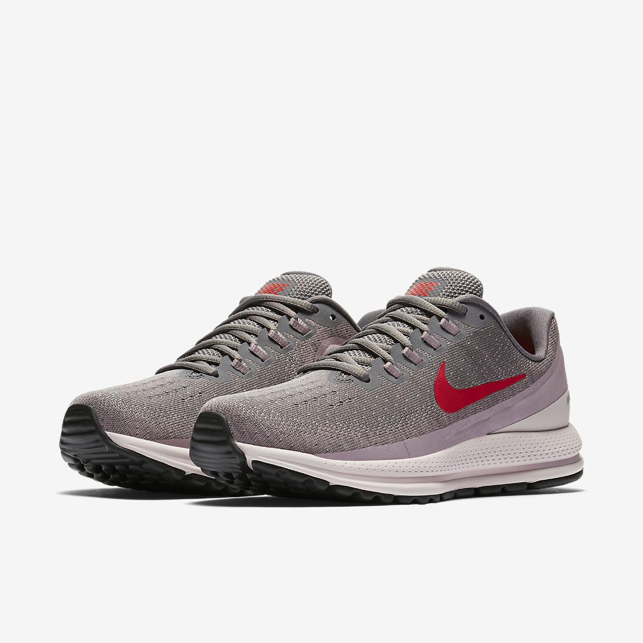 d220847139638 Nike Air Zoom Vomero 13 Women's Running Shoe. Nike.com CA