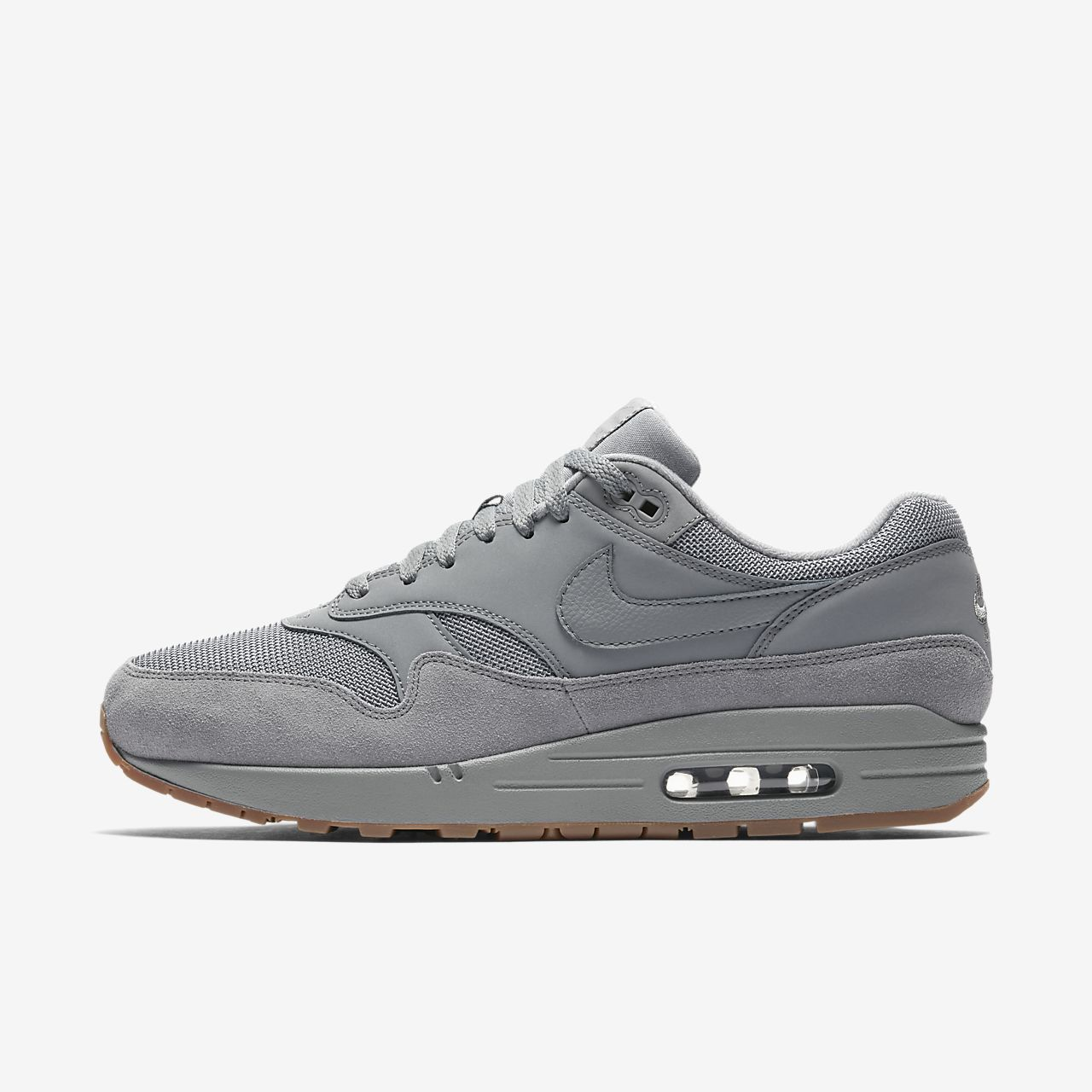 Nike Air Max 1 Mens Shoe