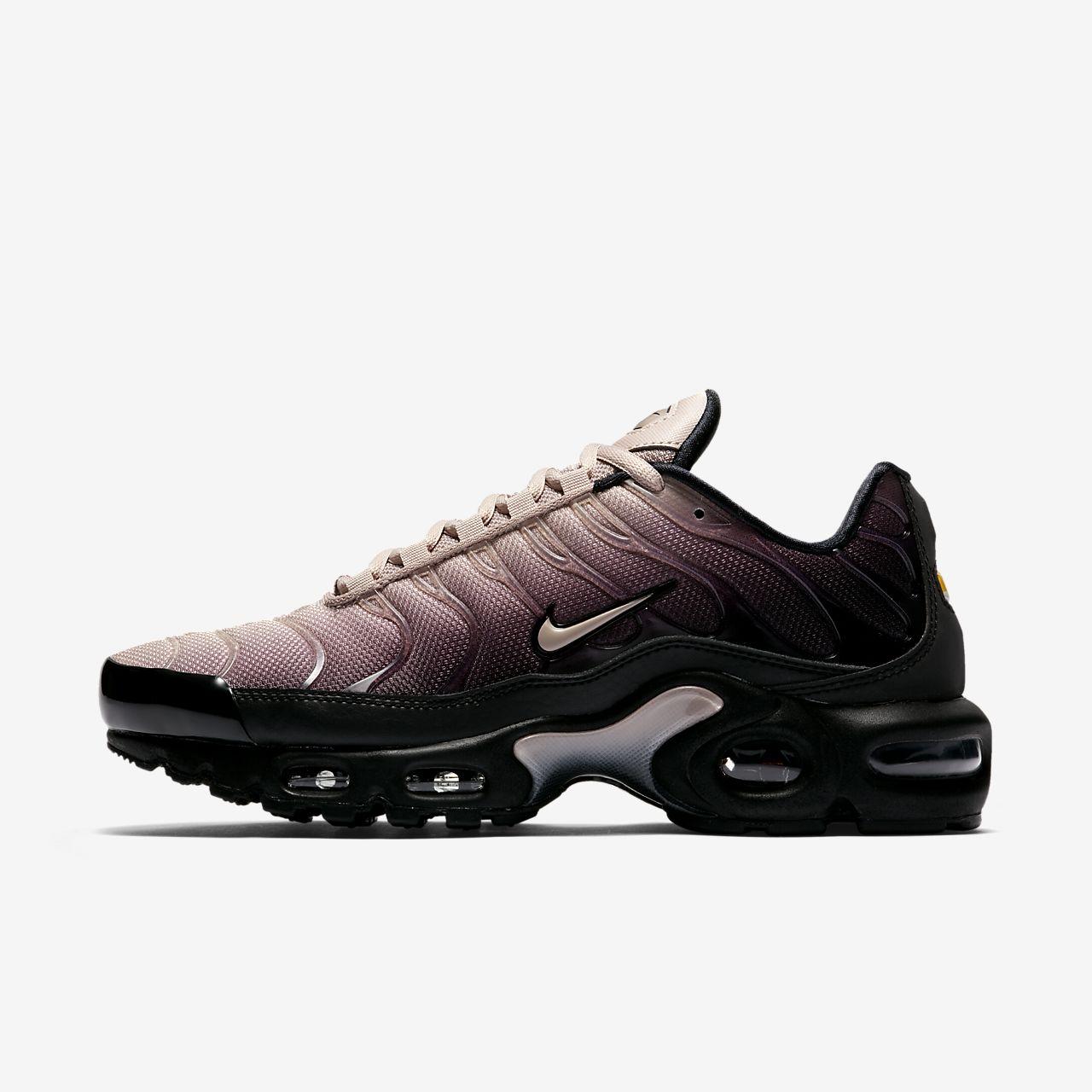 Chaussure Nike Air Max Plus TN SE pour Femme