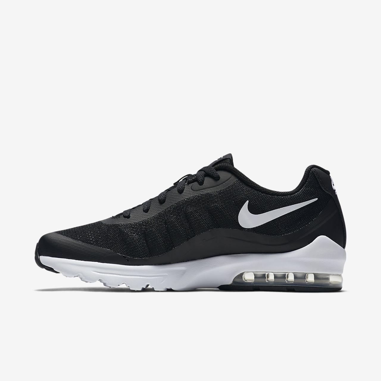 e5f39ae97b Nike Air Max Invigor Men s Shoe. Nike.com ID