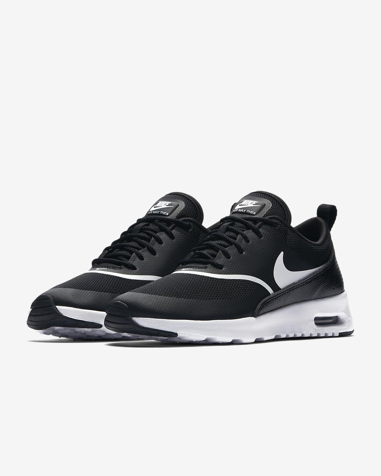 Nike Air Max Thea Zapatillas Mujer