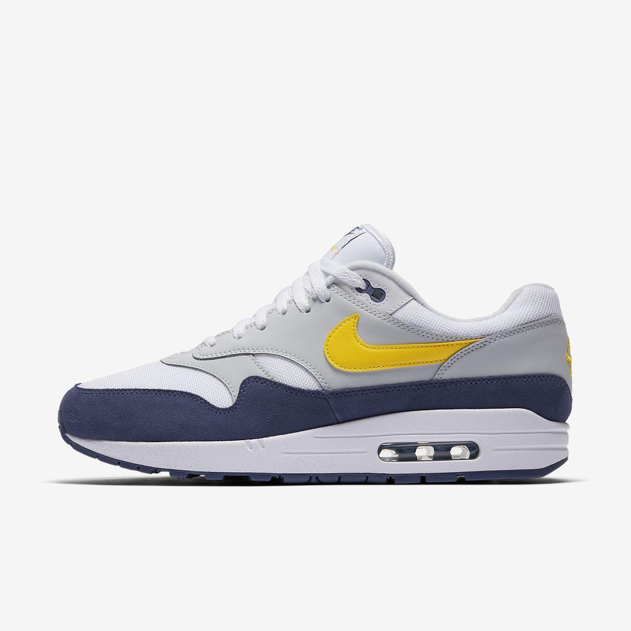 uk availability af711 98263 Chaussure Nike Air Air Air Max 1 Pour Ch 3e9b40