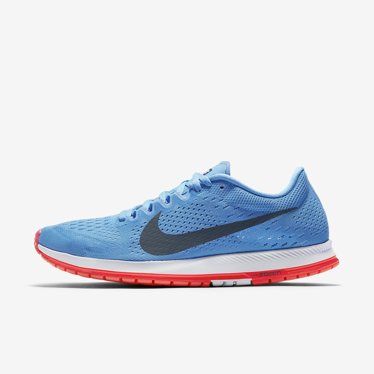 size 40 8d174 e8070 Nike Herren Zoom Streak 6 Laufschuhe - muwi-duesseldorf.de