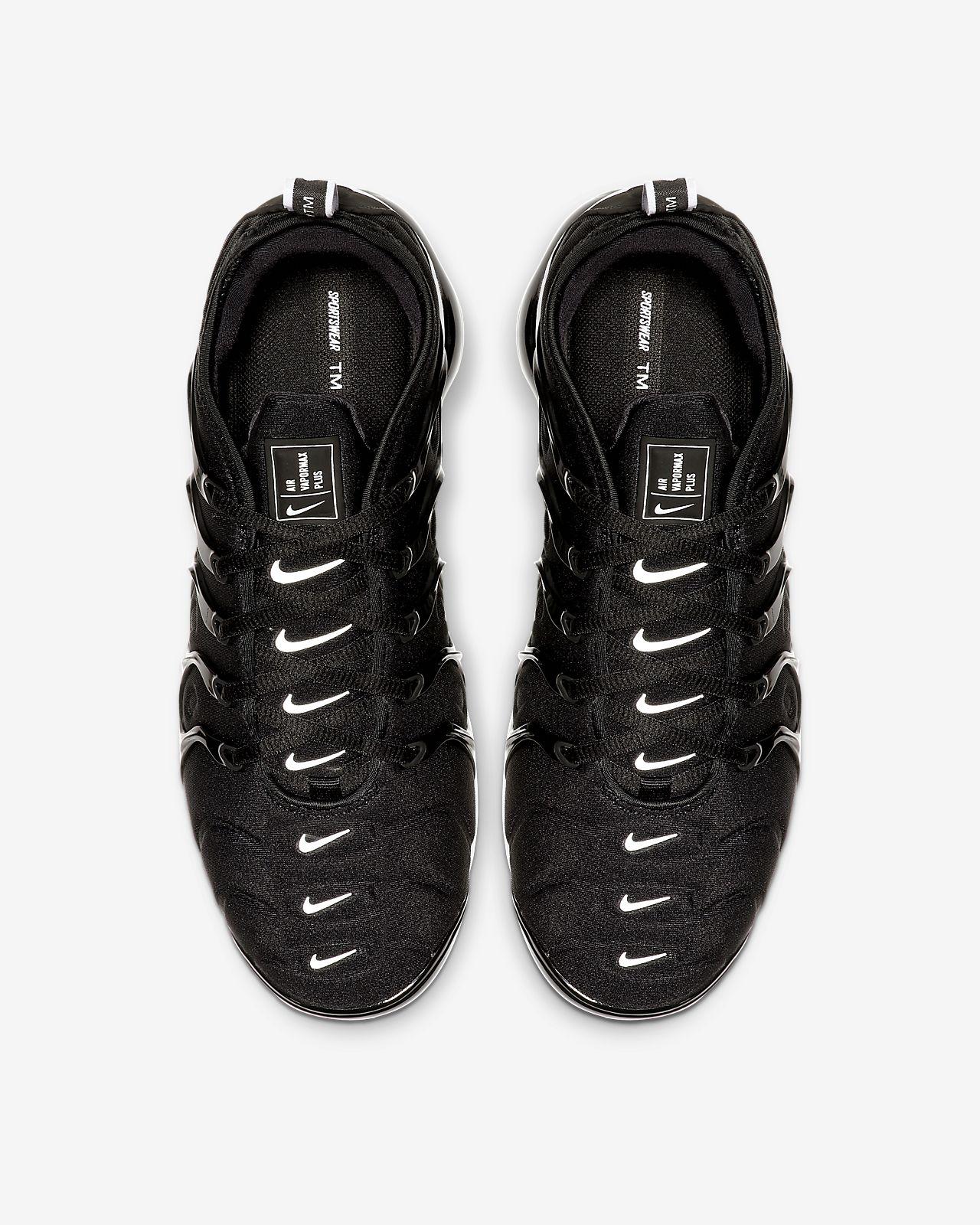 best website 06f0c ec6ae ... Nike Air VaporMax Plus Zapatillas - Hombre