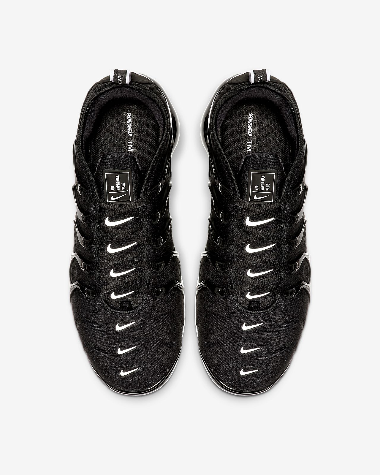 new arrival faa93 def38 Low Resolution Chaussure Nike Air VaporMax Plus pour Homme Chaussure Nike  Air VaporMax Plus pour Homme
