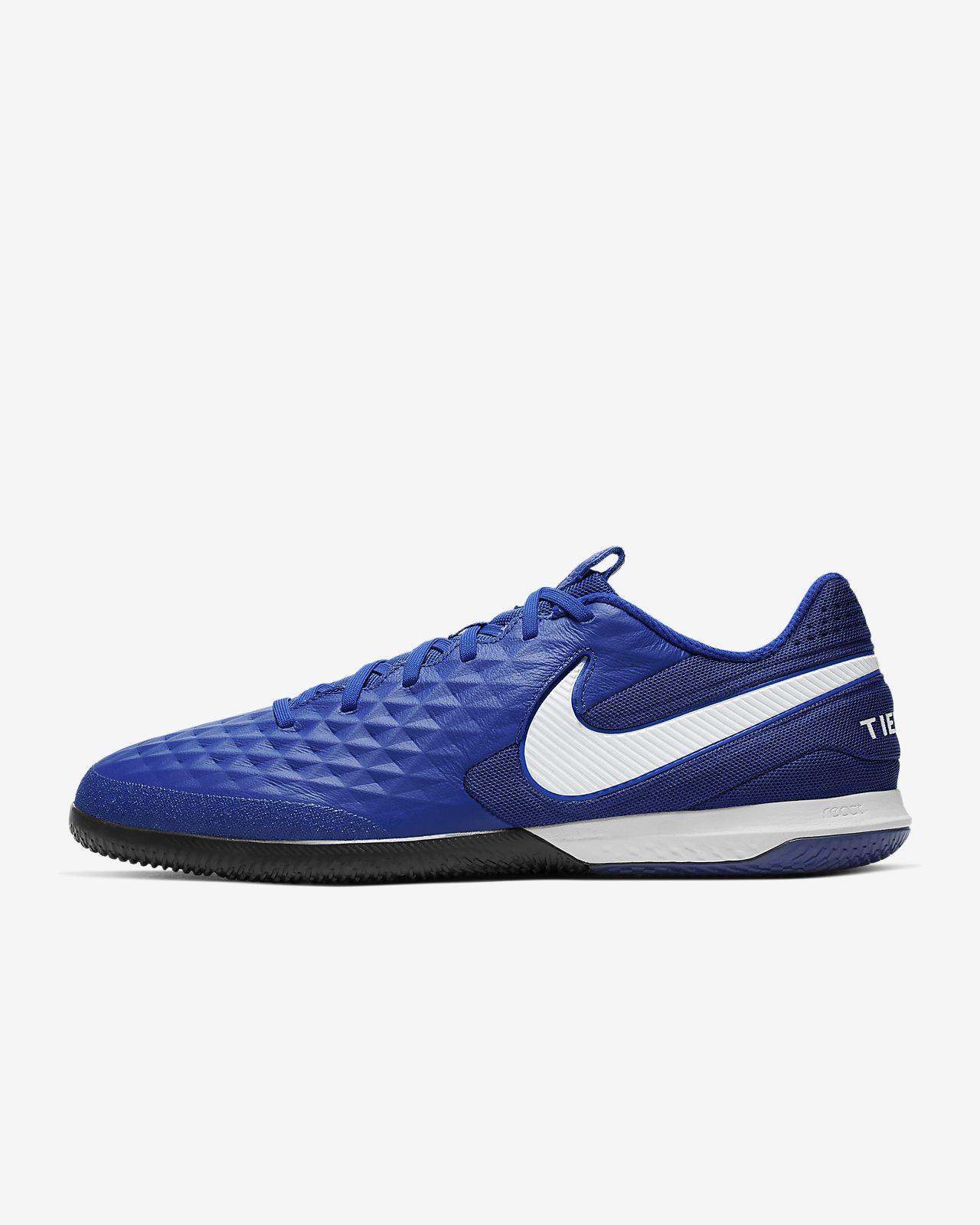 Halowe buty piłkarskie Nike React Tiempo Legend 8 Pro IC