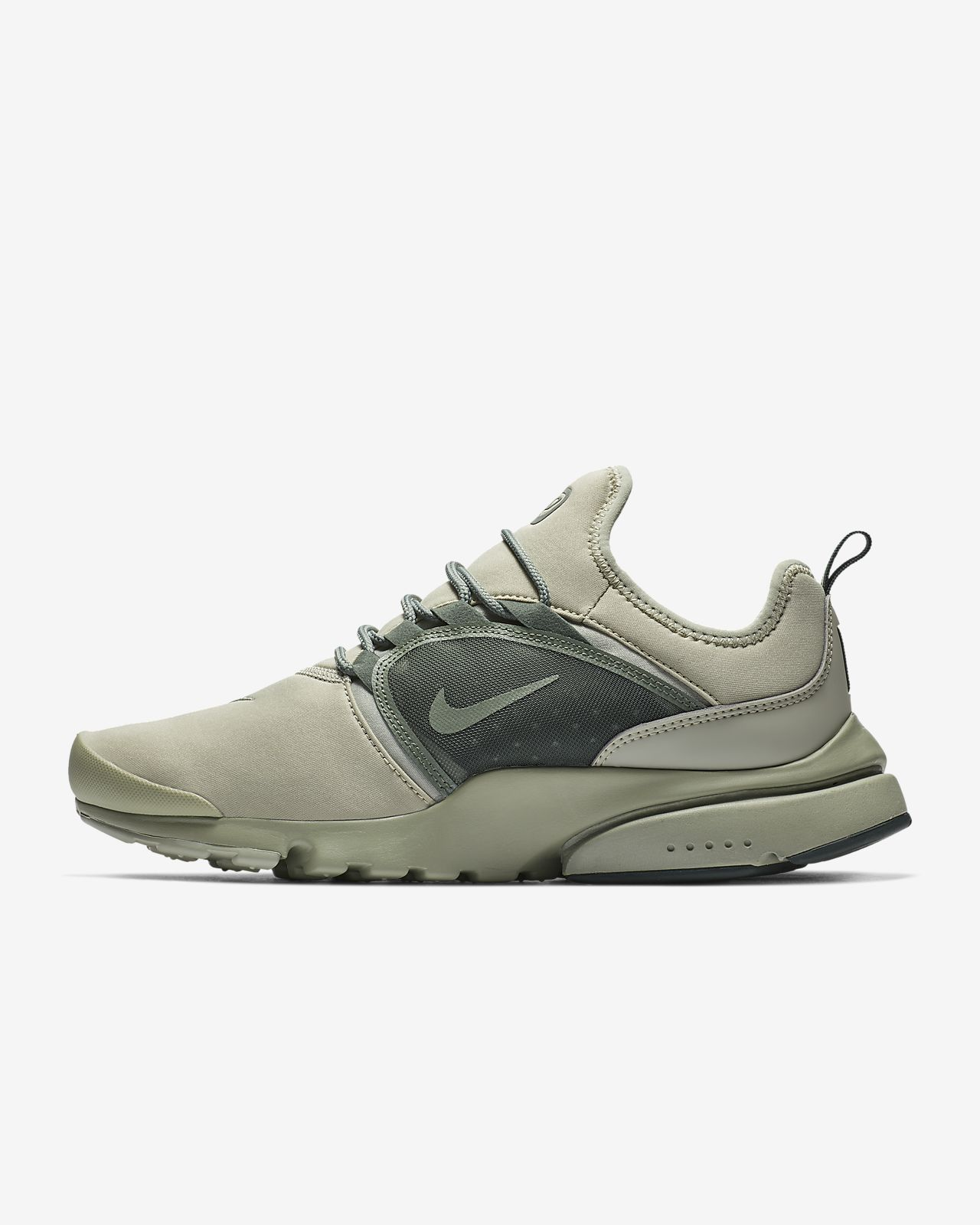 e41d493cf Nike Presto Fly World Men s Shoe. Nike.com GB