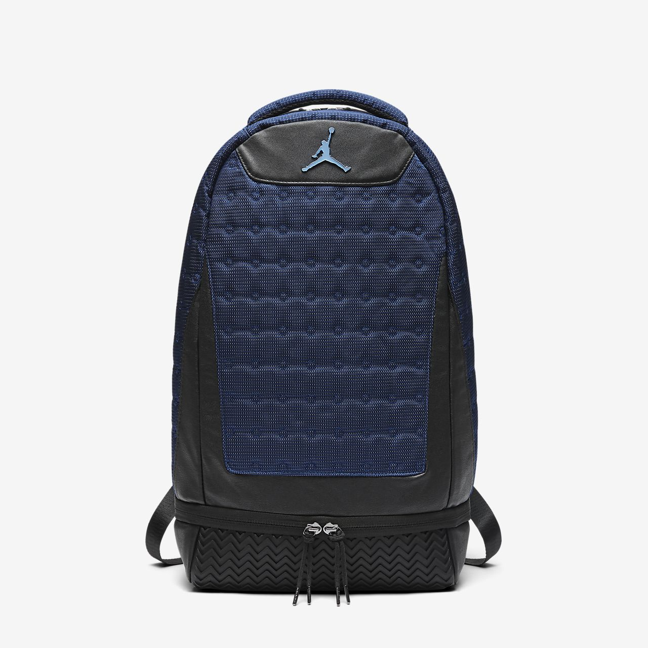 17bfe7baee3029 Buy jordan knapsack   up to 61% Discounts