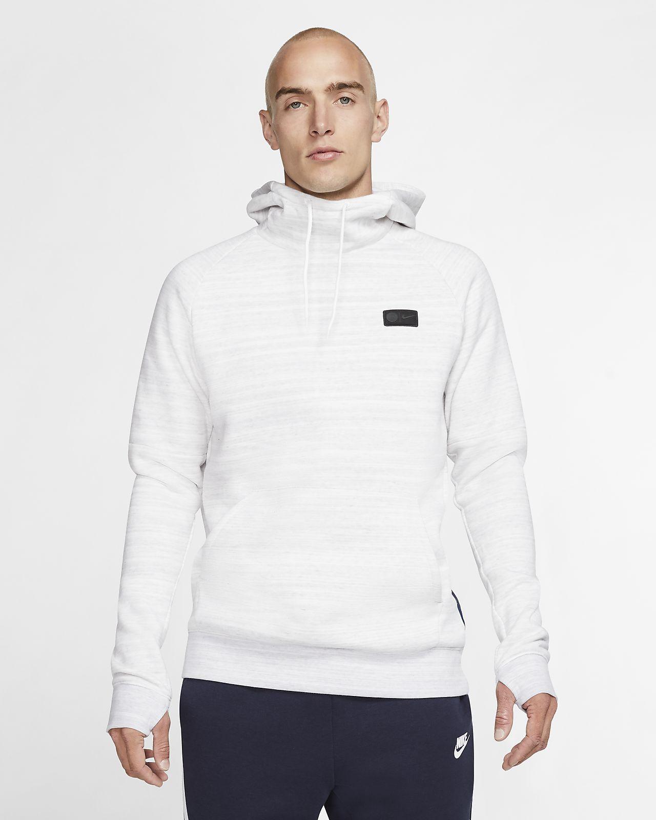 Decisión llamar Naufragio  nike paris saint germain hoodie cheap online