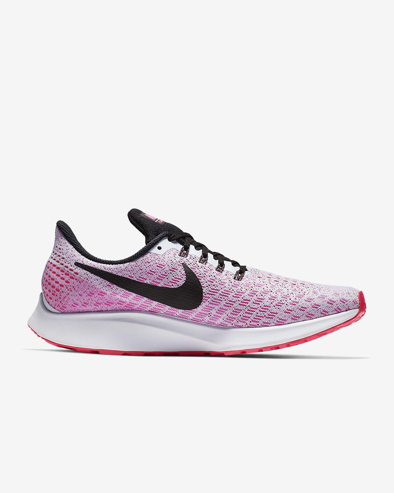 buy online b6aa1 1a916 ... Nike Air Zoom Pegasus 35 Damen-Laufschuh