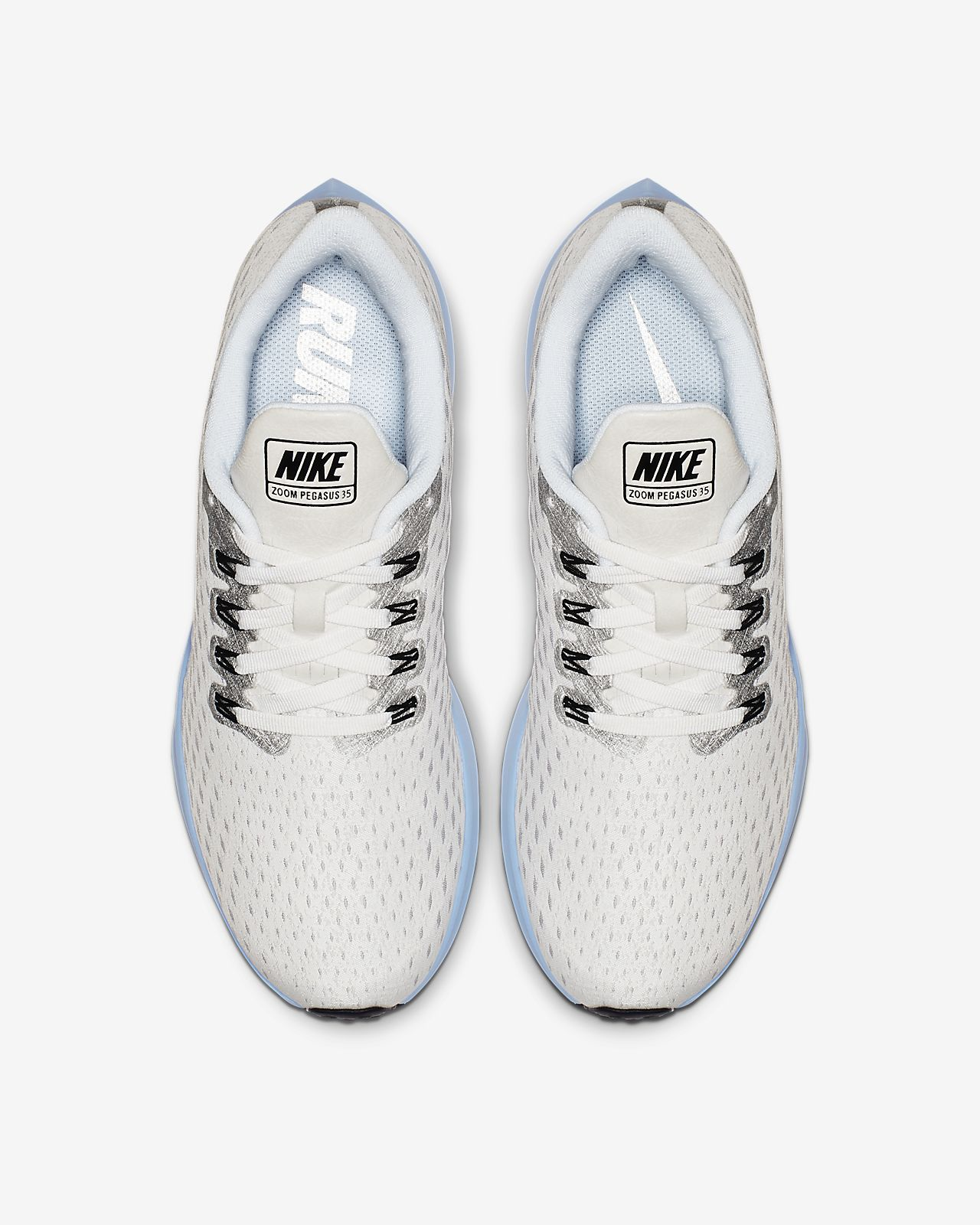 for whole family first look fast delivery Chaussure de running Nike Air Zoom Pegasus 35 Premium pour Femme