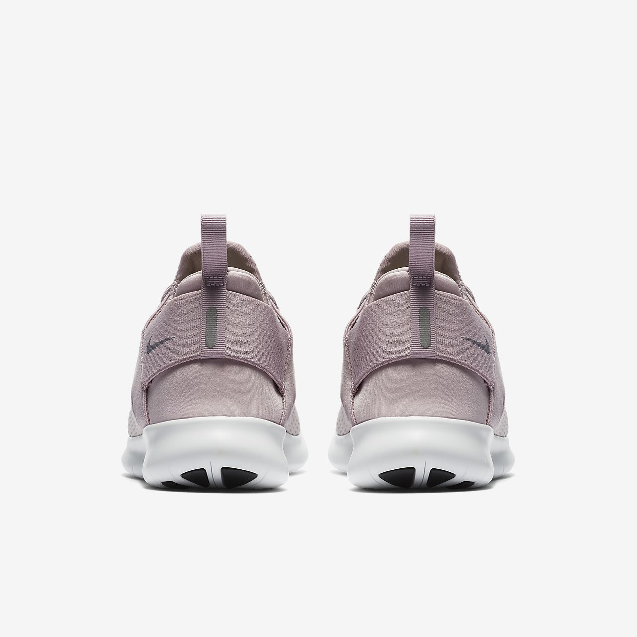 womens nike free rn commuter 2017 nz