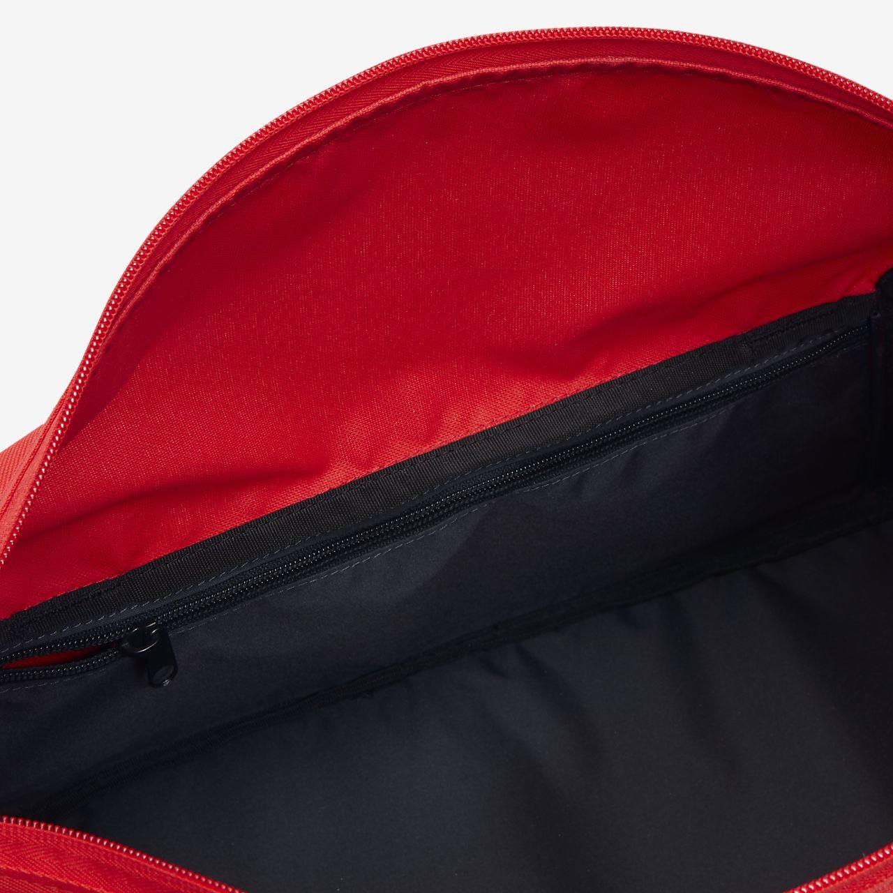 b745f9fdc41ec Nike Academy Team Hardcase (Medium) Football Duffel Bag. Nike.com GB