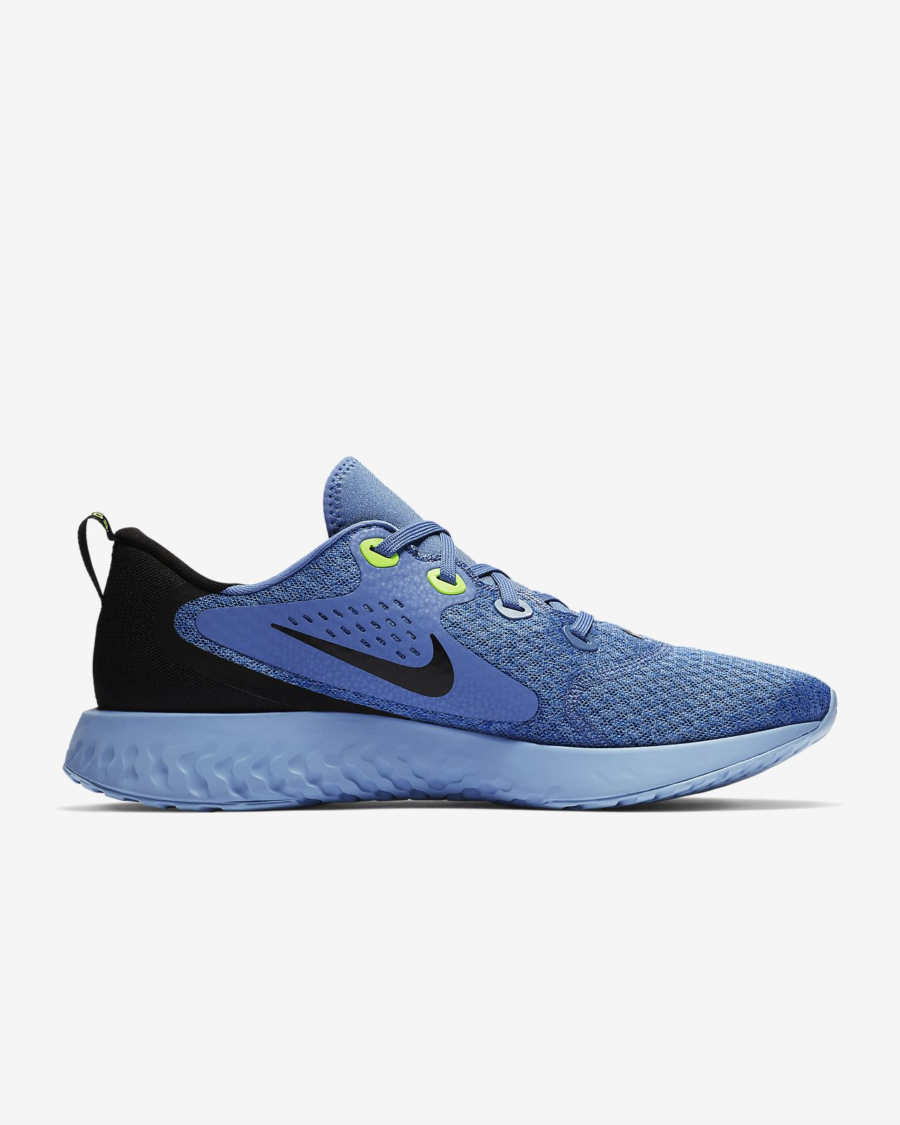 d323f1f913a7 Nike Legend React Men s Running Shoe. Nike.com