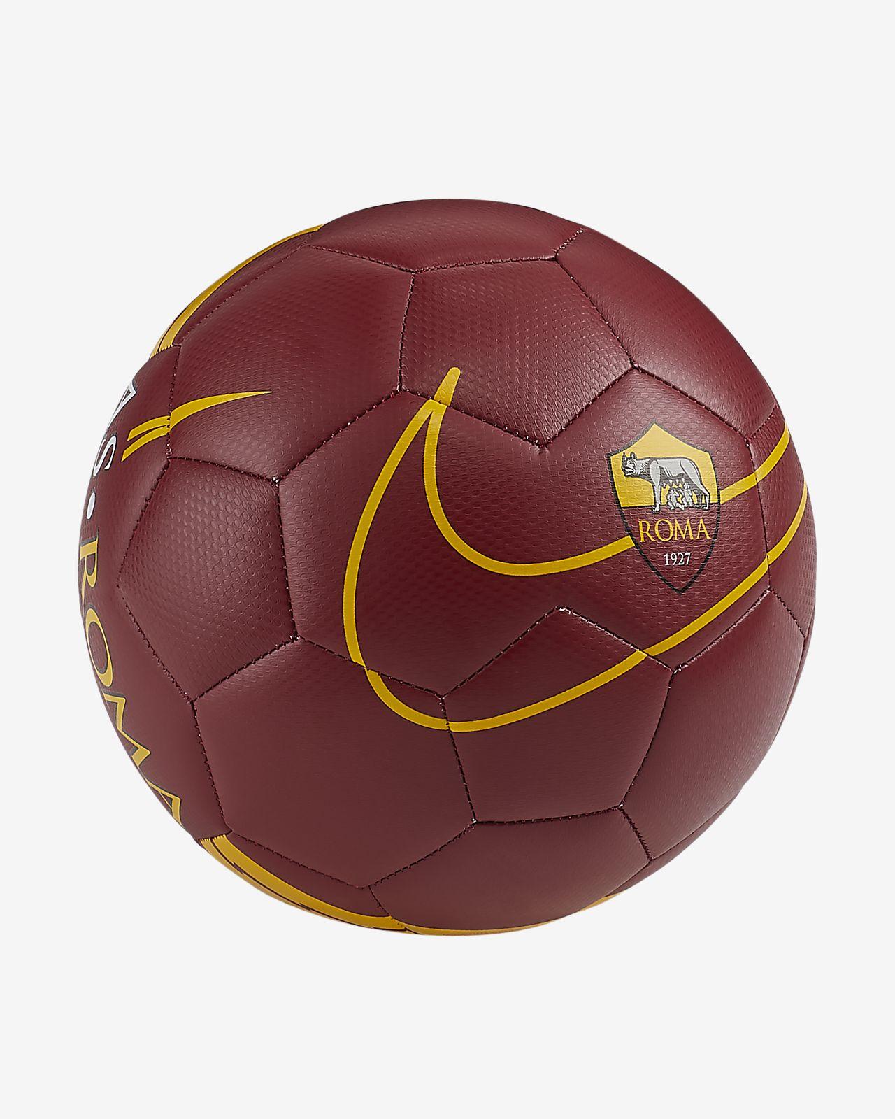 A.S. Roma Prestige futball-labda
