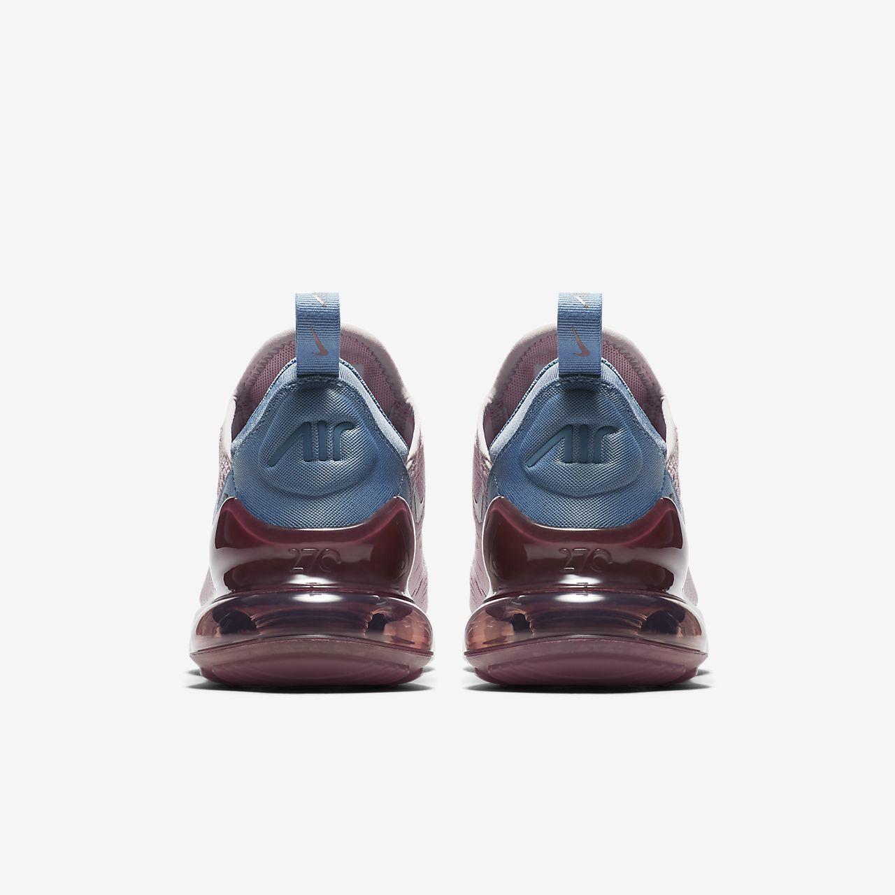 d3e931fa84cefa Nike Air Max 270 Women s Shoe. Nike.com