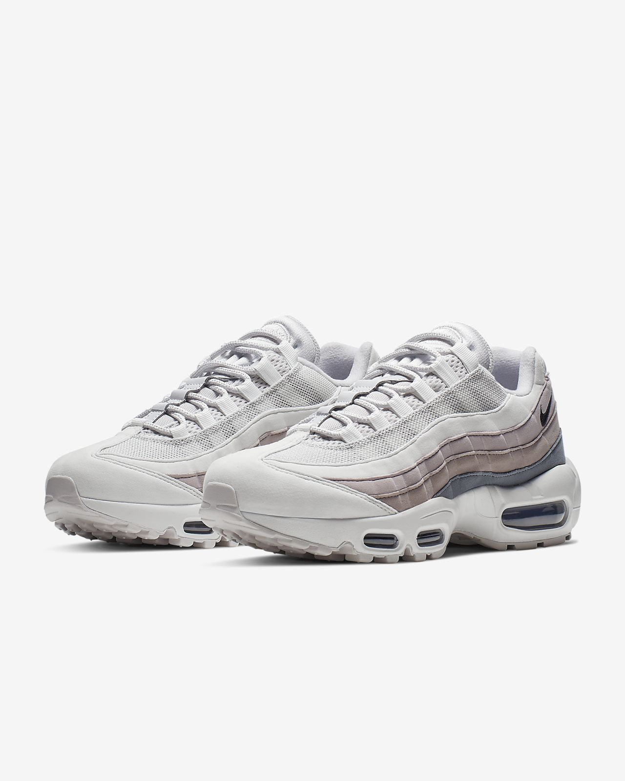 71d095c31d Nike Air Max 95 Women's Shoe. Nike.com AU